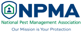 NPMA Logo