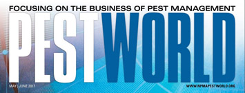 PestWorld Magazine