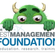 Pest Management Foundation