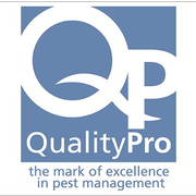 Quality Pro Board of Directors