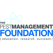 Completed Pest Management Foundation Research Reports