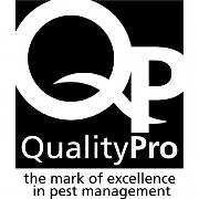 QualityPro Accreditation Standards