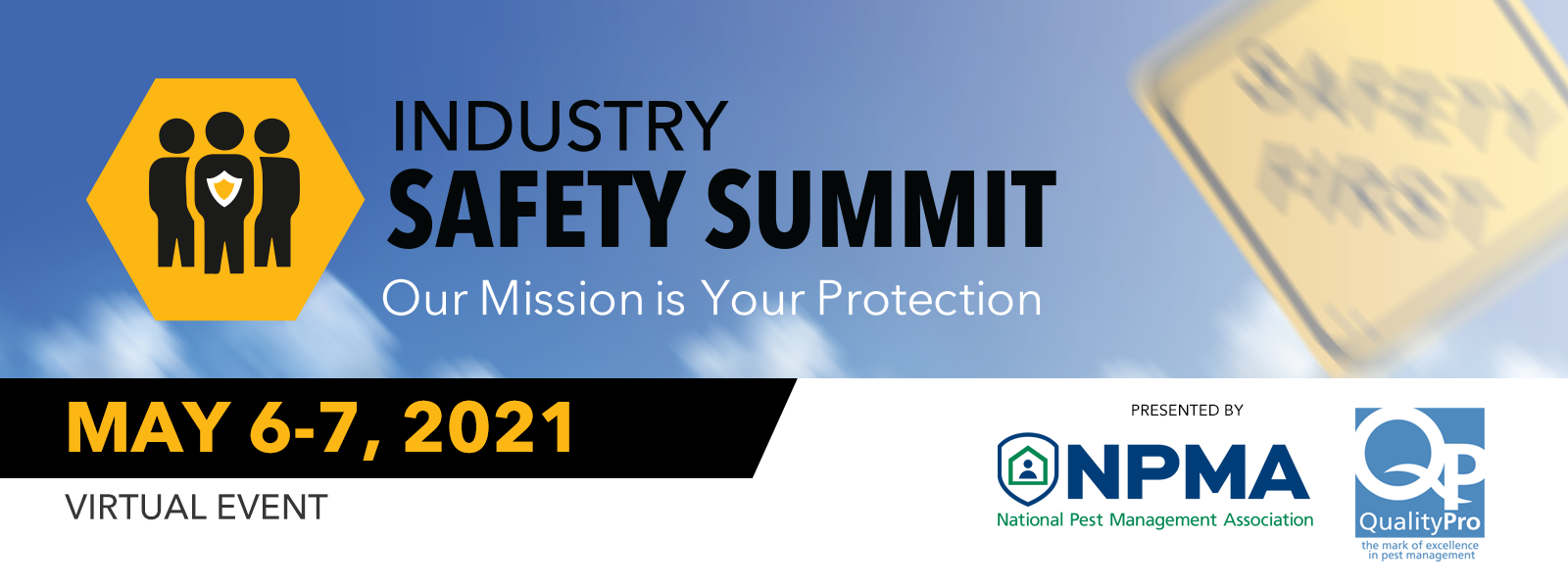 Industry Safety Summit