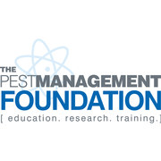 Pest Management Foundation Research Updates